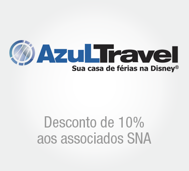 Azul Travel